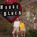 John & Rigo @ Rio HoB Las Vegas
