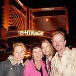 on the Strip Nov 2008
