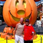 Rigo &amp; John
