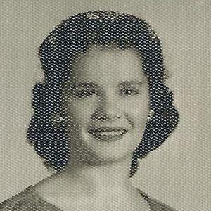 Maria C. Blount