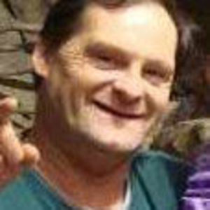 Mr. Steven Eugene Howe
