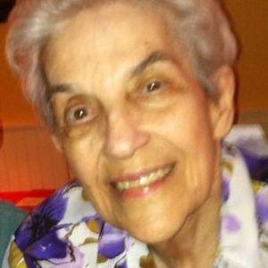Norene mcgrath obituary winter garden florida baldwin - Fairchild funeral home garden city ny ...