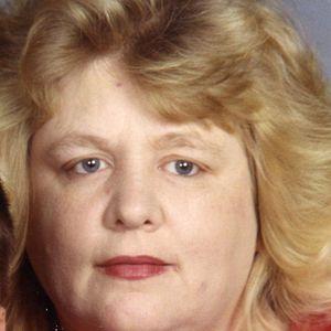 Lavonda B. Cates