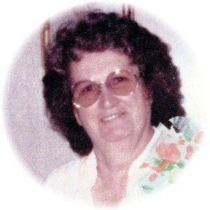 Wilma E. Levatino