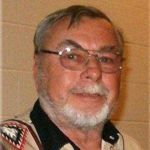 "Robert ""Bob"" Oetken Obituary Photo"