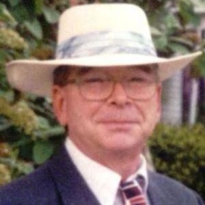 Dr. Kesler E. Truelove, Jr.