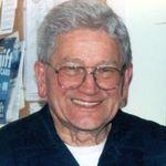 """John W. """"Jack"""" Singer"""