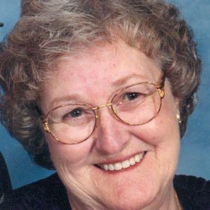 Della Mae Powell