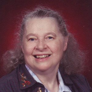 Rachel E. Batchelder