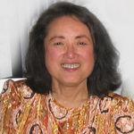 Betty Mayeda