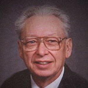 Rev. Dorsey Derrick