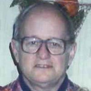 Mr.  Kenneth  Walls