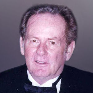 "Robert E. ""Bob"" Thompson"