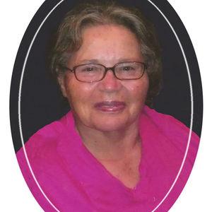 Marilyn Schaaf