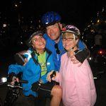 Kathy, Tim & Jill