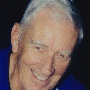 William Blair McClurg