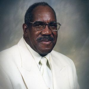 Mr. Bennie Will Motley, Sr.