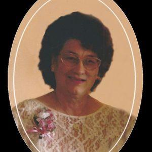 Betty Kouba