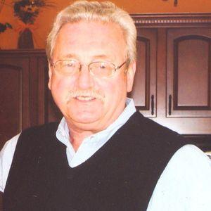 Michael A. Mazur