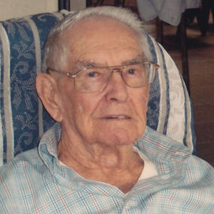 "William E. ""Eddie"" Delph"