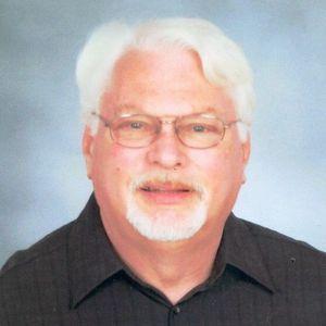 Timothy D. Fitzpatrick