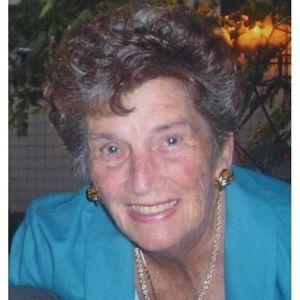 Helen C. McCONVILLE