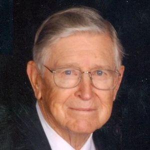 Harold Neil Keesee