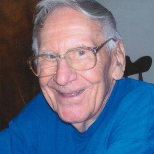Clifford A. Urbanas