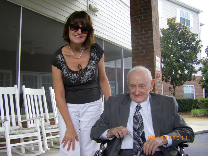 Bill Savino Funeral Home
