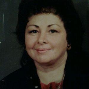 Linda Muriel Swim