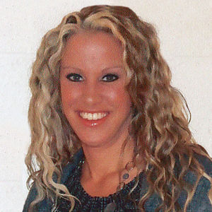 Jennifer Ann Scavone