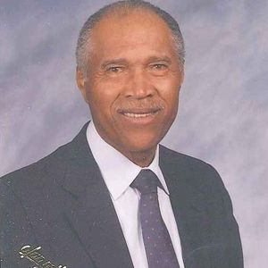 Mr. Wayman Daniels