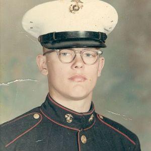 """Mr. Harold  J. """"Smitty"""" Smith Obituary Photo"""