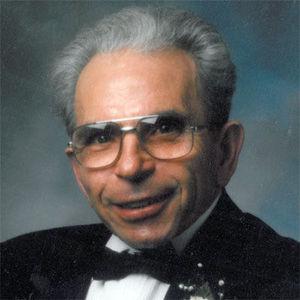 Jack Gagliano