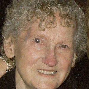 Rita D Happnie