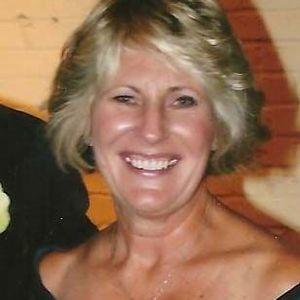 Linda Stallings