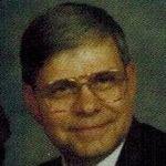 Vernon R. Collins