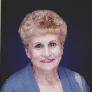 Elizabeth Rita Bakalar
