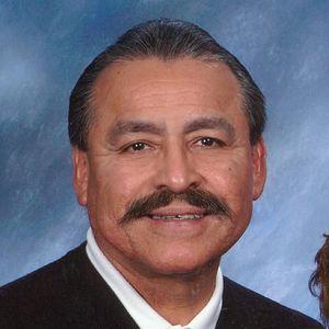 Max G. Soto