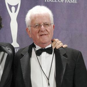 Rick Huxley Obituary Photo
