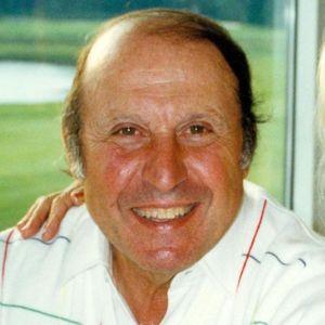 Joseph J. Cariglia