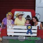 St Mary's county fair - September 2012