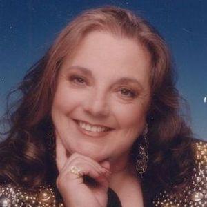 Patricia Lynn  Faubion
