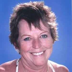 Carol Janie Bain