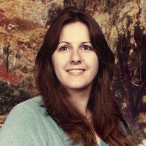 "Teresa ""Terri"" Stephens Obituary Photo"