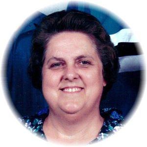 Ethel Lee Dean  Dewitt