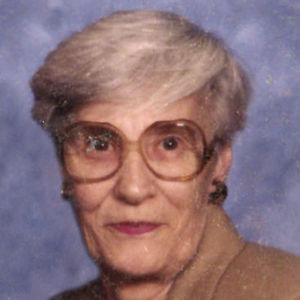 Mildred Christifulli