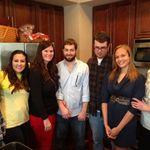 Shields' Christmas 2013