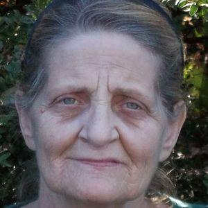 Mrs. Sandra Lynn Fogelberg