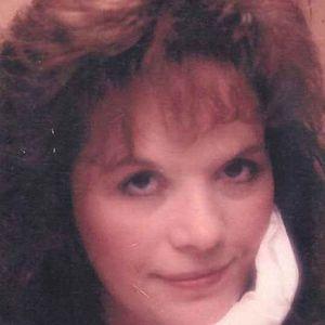 Amelia G. Hastings